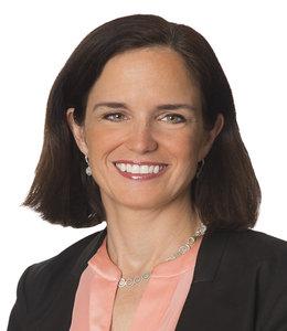 Susan Domchek