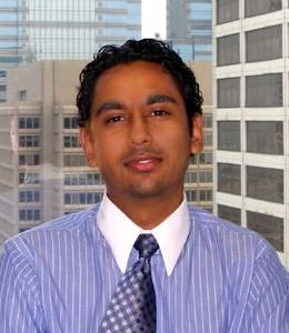 Eugean Jiwanmalll, MPH, MBA