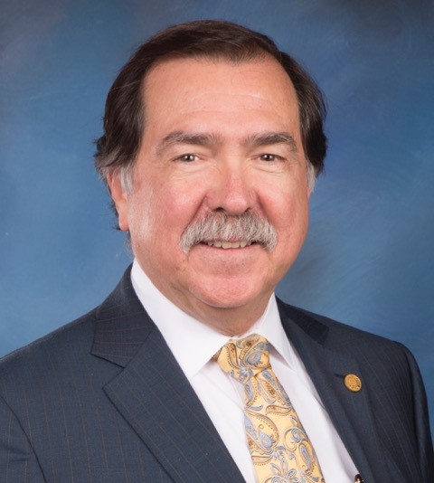 Eric Glassy, M.D.,FCAP
