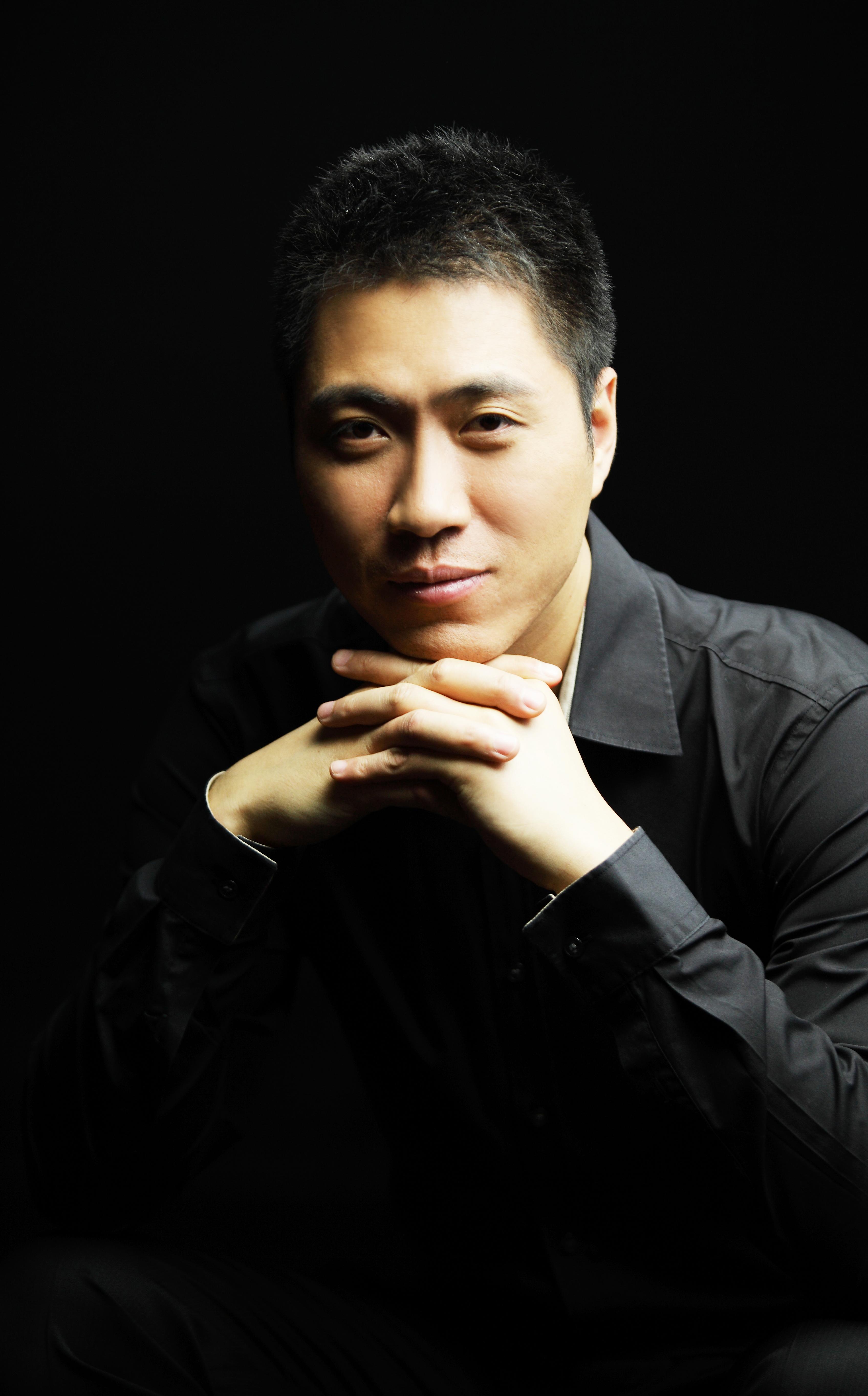 Jun Wang, Ph.D.