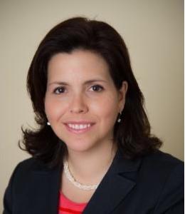 Hannah Mamuszka