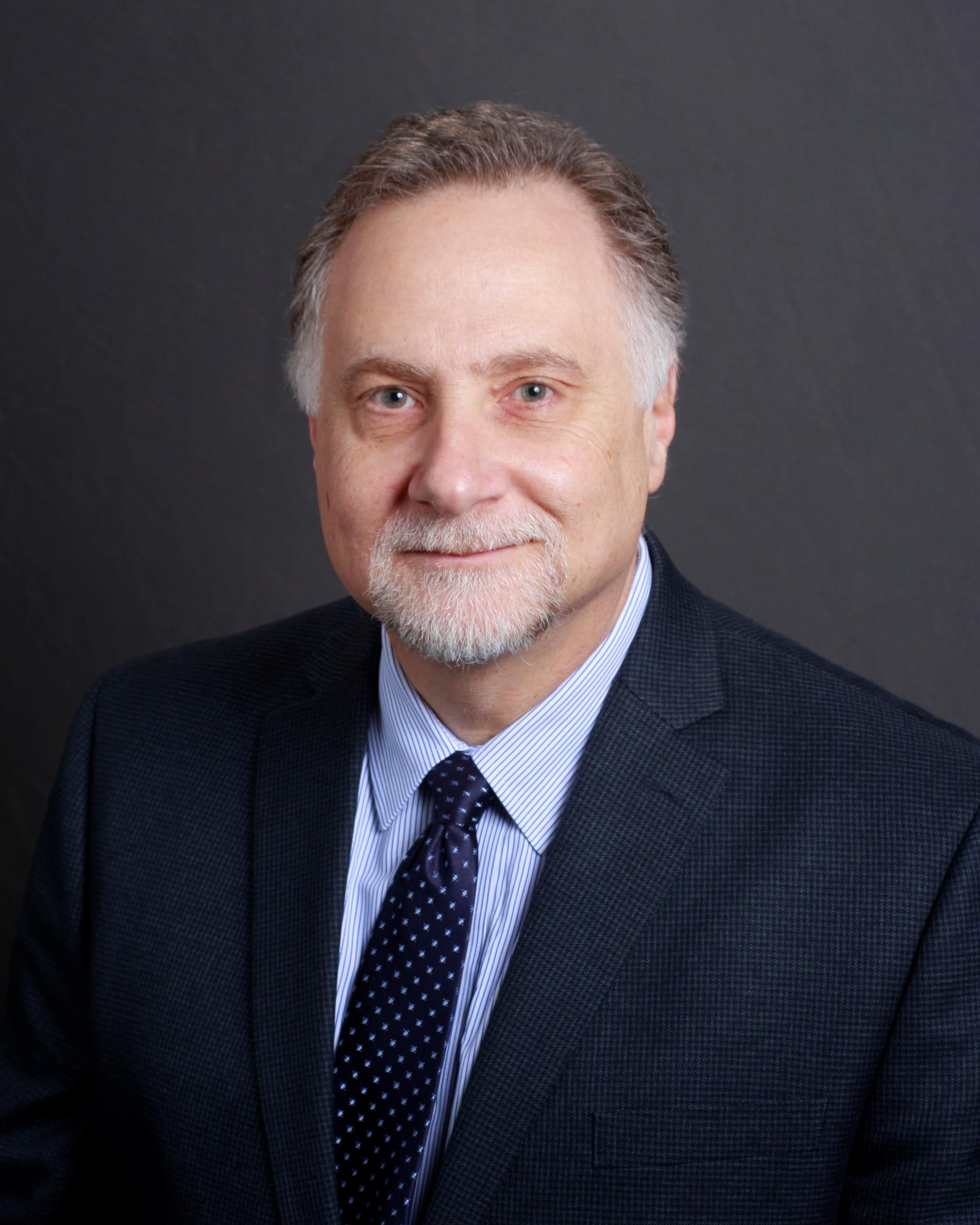 Daniel H. Mathalon, Ph.D., M.D.