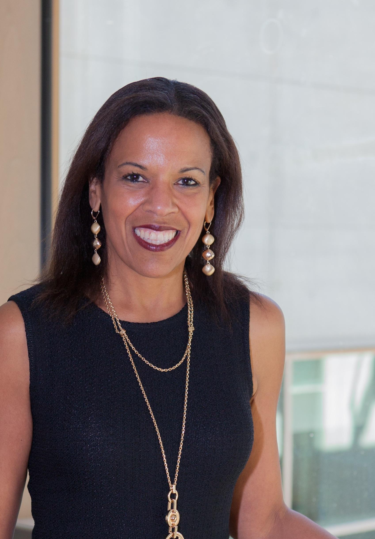 Karen Nelson, Ph.D.