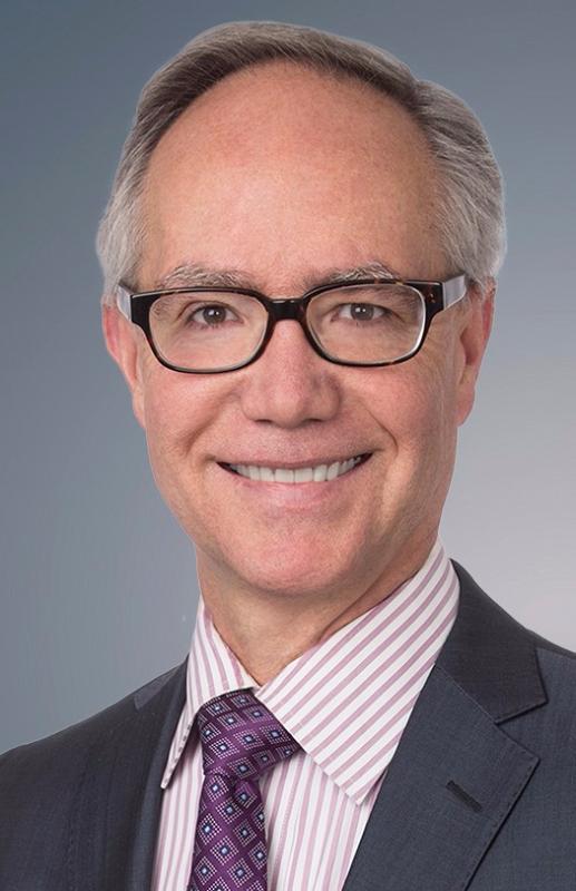 Bruce Quinn, M.D.,Ph.D.