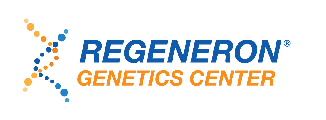 Regeneron Genetics Center
