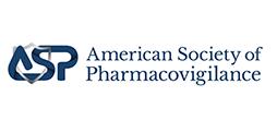 The American Society of Pharmacovigilance