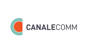 CANALECOMM