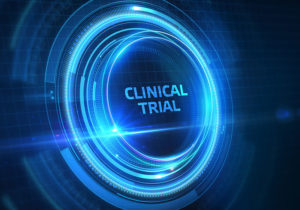 Clinical Trials in Precision Medicine