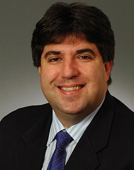 Emanuel Petricoin III, PhD