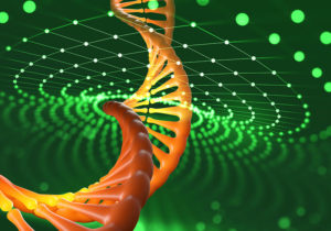 Genomics & Precision Medicine