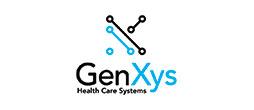 GenXys