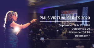 PMLS Virtual Series 2020