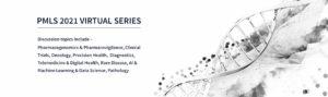 PMLS 2021 Virtual Series