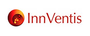 InnVentis