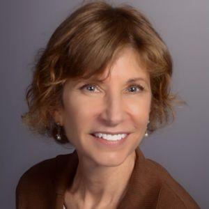 Elizabeth Baca
