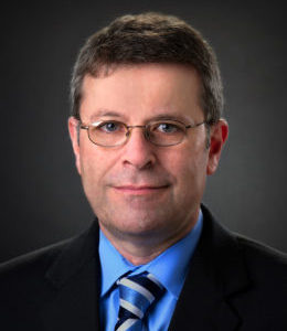 Muin J. Khoury, MD, PhD