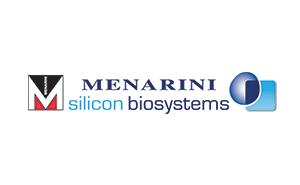 Menarini Silicon Biosystems