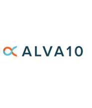 ALVA10