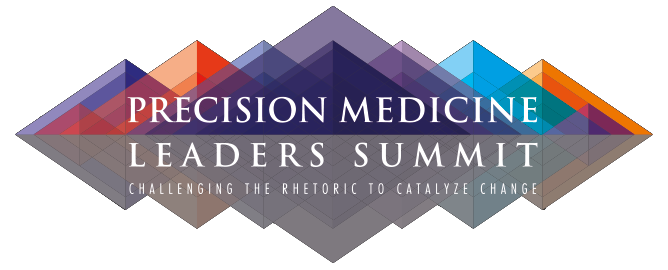 Precision Medicine Leaders Summit