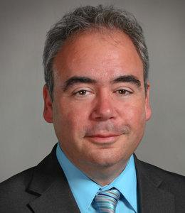 Tony Magliocco