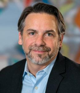 Mike Montalto