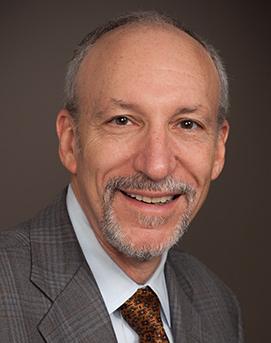Lee S. Schwartzberg