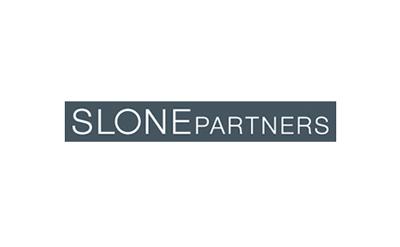 Slone Partners