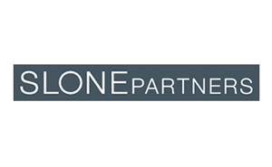 Slone Partners