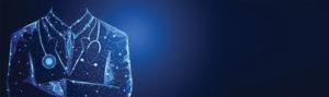 Telehealth and Digital Health for Precision Medicine