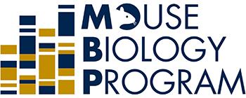 UC Davis Mouse Biology Program (MBP)