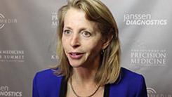 Jennifer Levin Carter