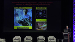 The Complex Strategic Landscape for Precision Medicine: Cost, Convergence, Culture, Computing and Creative Destruction