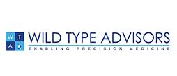 Wild Type Advisors