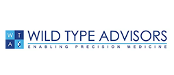 Wild Type Advisors